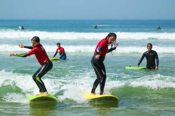 stage-surf-weekend-seignosse