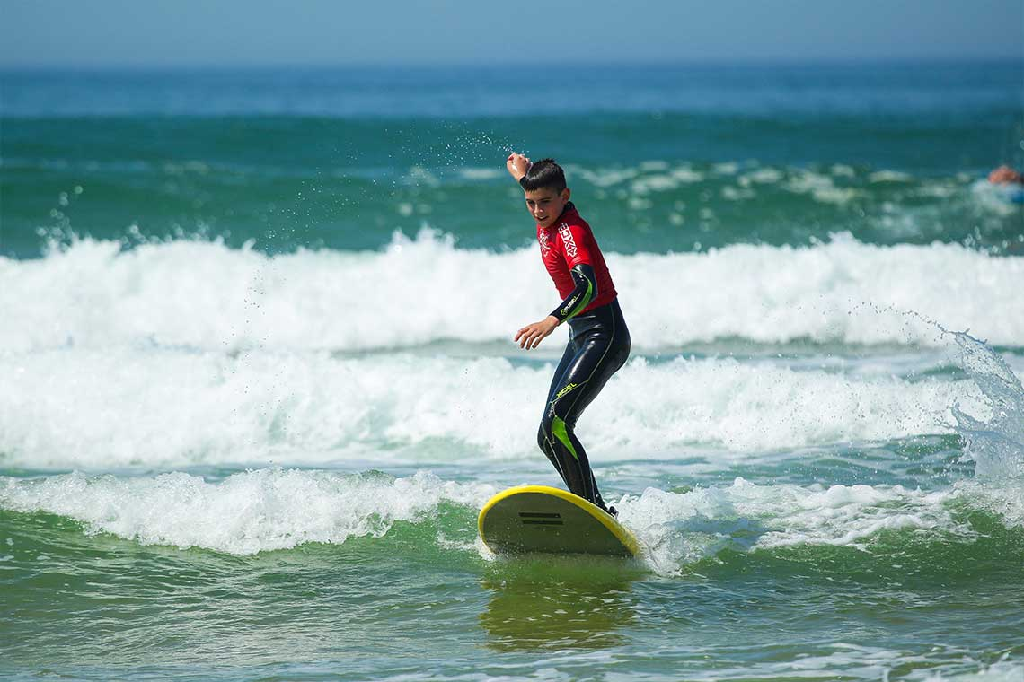 cours-intensif-surf-seignosse